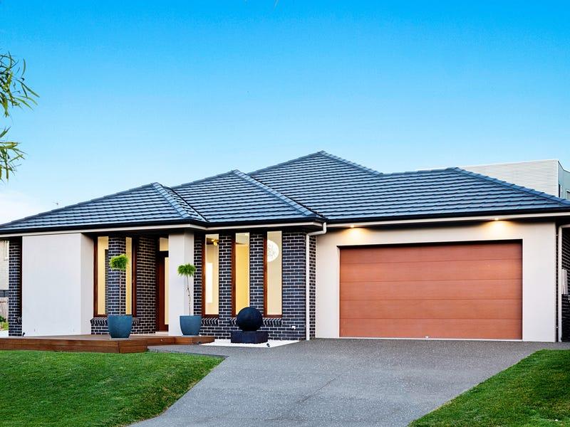2 Cole Street, Kiama, NSW 2533