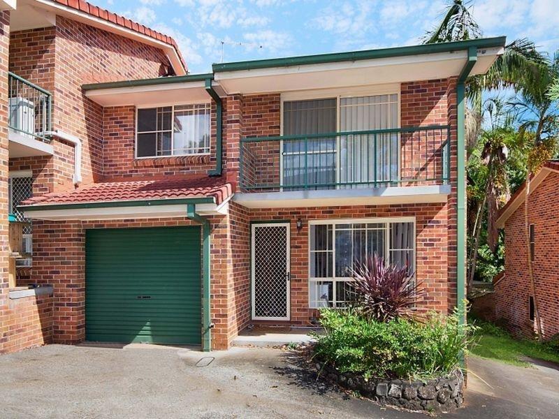 2/602 Ballina Rd, Goonellabah, NSW 2480