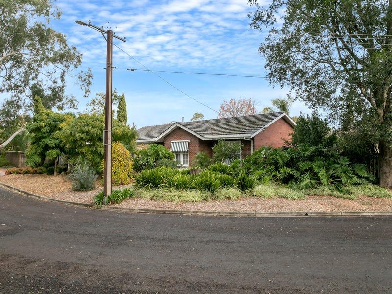 8A Greenglade Drive, Paradise, SA 5075