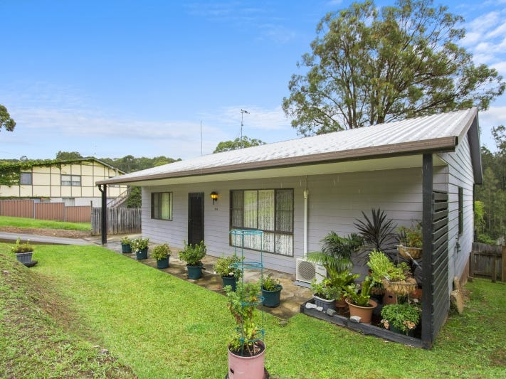 104 Country Club Drive, Catalina, NSW 2536
