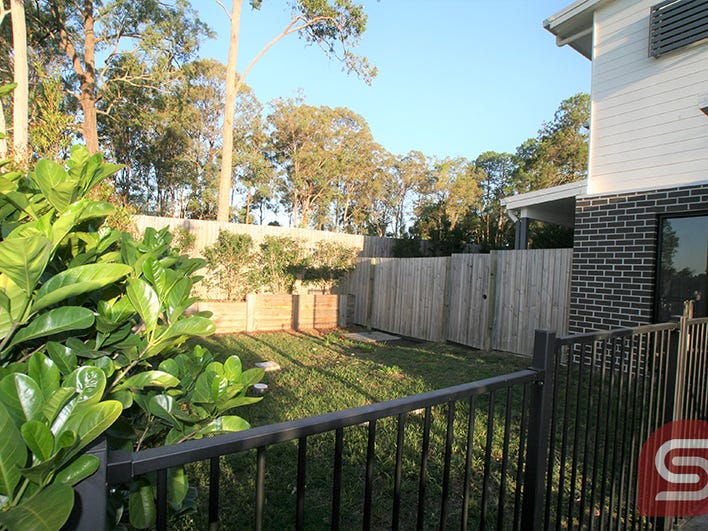 5/6 Devereaux Rd, Boronia Heights, Qld 4124