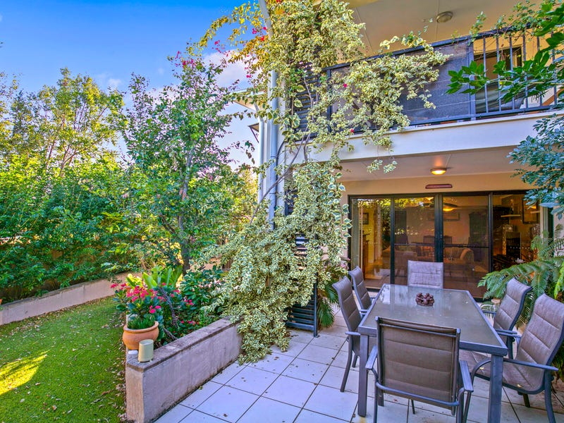 1/2 Lakehead Drive, Sippy Downs, Qld 4556