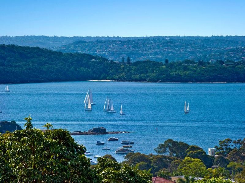 9/22a New South Head Road, Vaucluse, NSW 2030