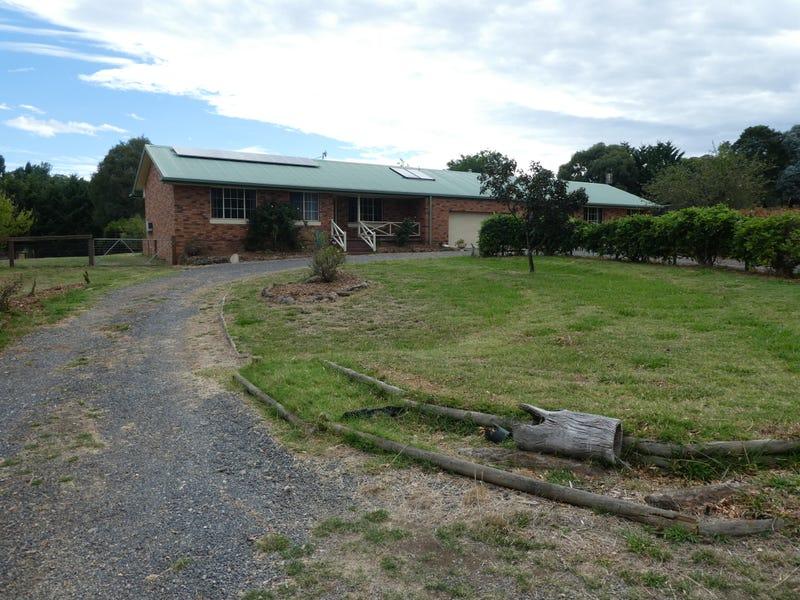 225 Favell Road, Orange, NSW 2800