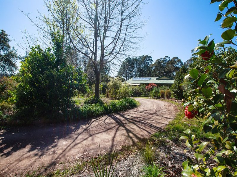 34A Monkey Mountain Road, Termeil, NSW 2539
