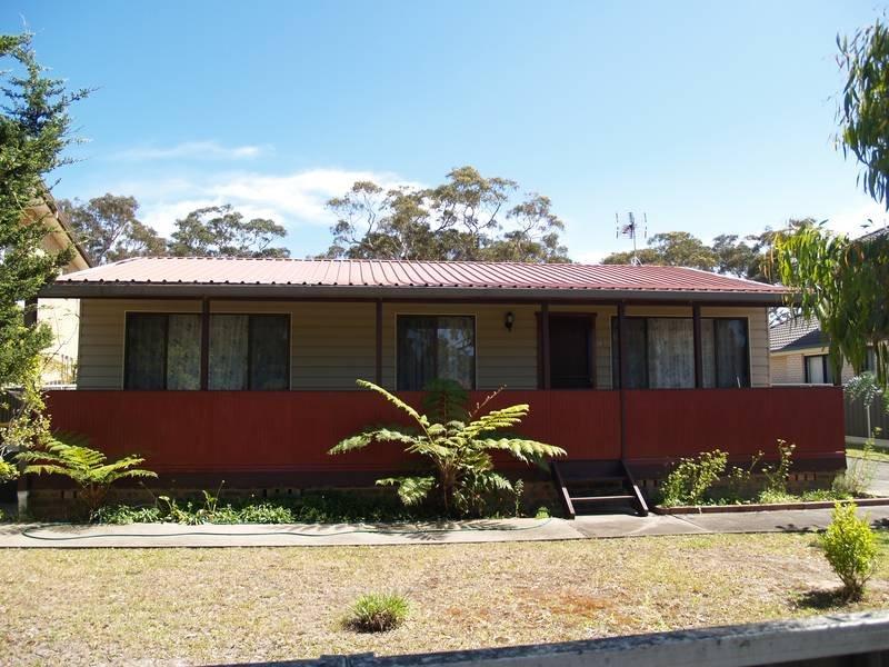 15 Encounter Street, Callala Bay, NSW 2540