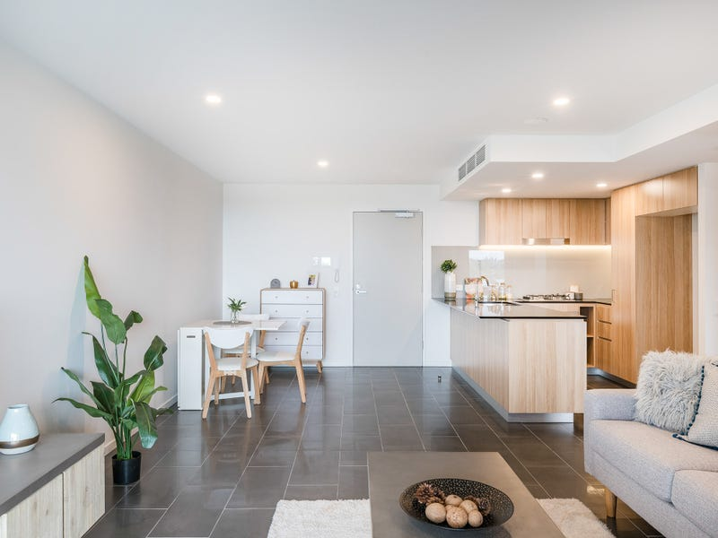 002/125 Station Road, Indooroopilly, Qld 4068