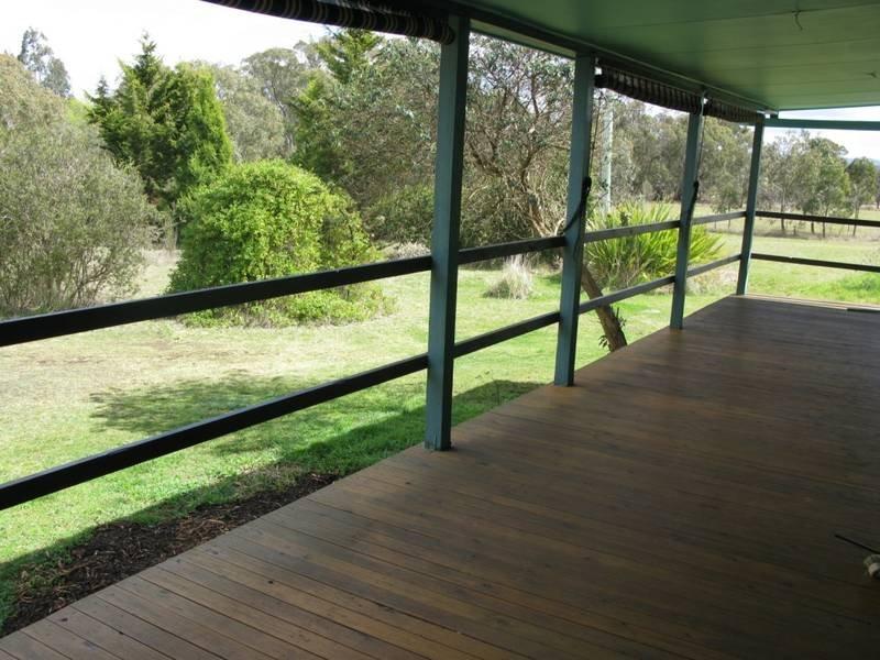 82 Amaroo Road, Invergowrie, NSW 2350