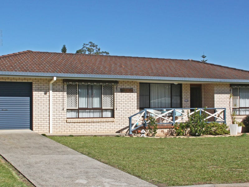 24 Sirius Drive, Lakewood, NSW 2443