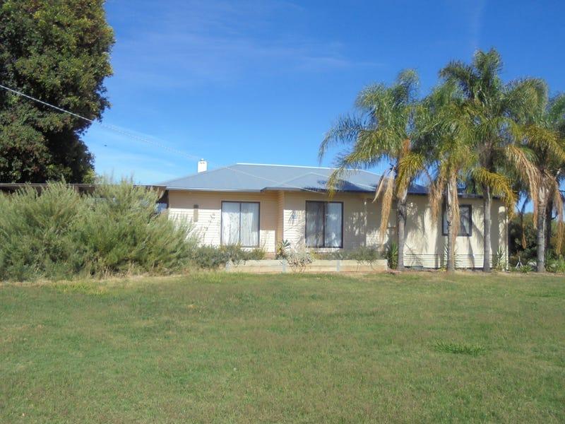 220 Darwin Road, Robinvale, Vic 3549
