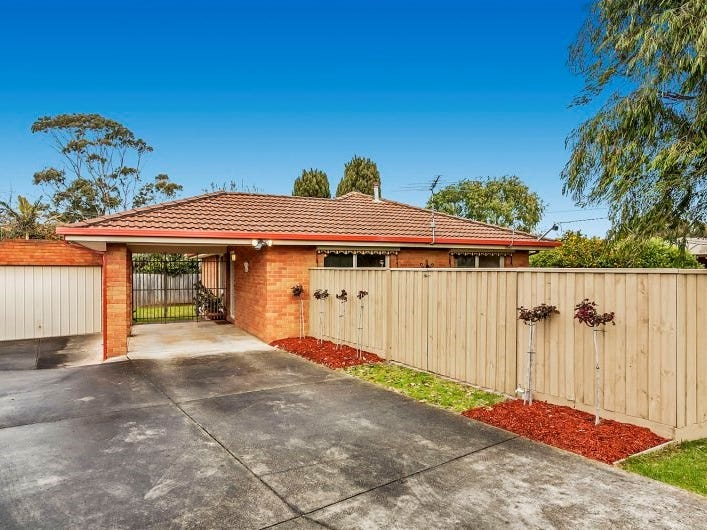 13 Cain Street, Capel Sound, Vic 3940
