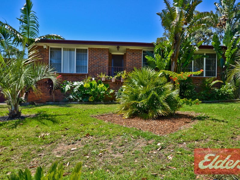 90 Shanke Crescent, Kings Langley, NSW 2147
