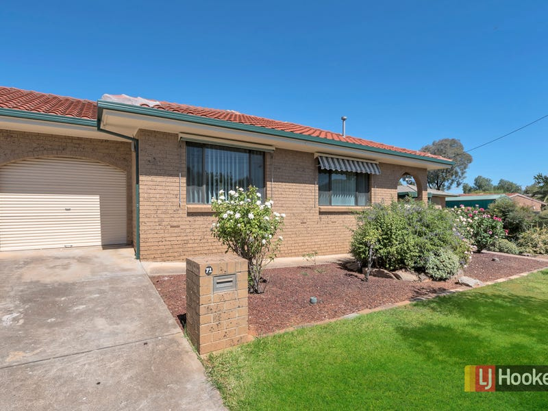 71 Harris Road, Salisbury East, SA 5109