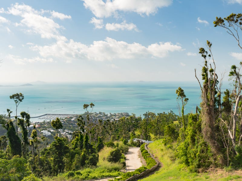 33 Mount Whitsunday Drive, Airlie Beach, Qld 4802