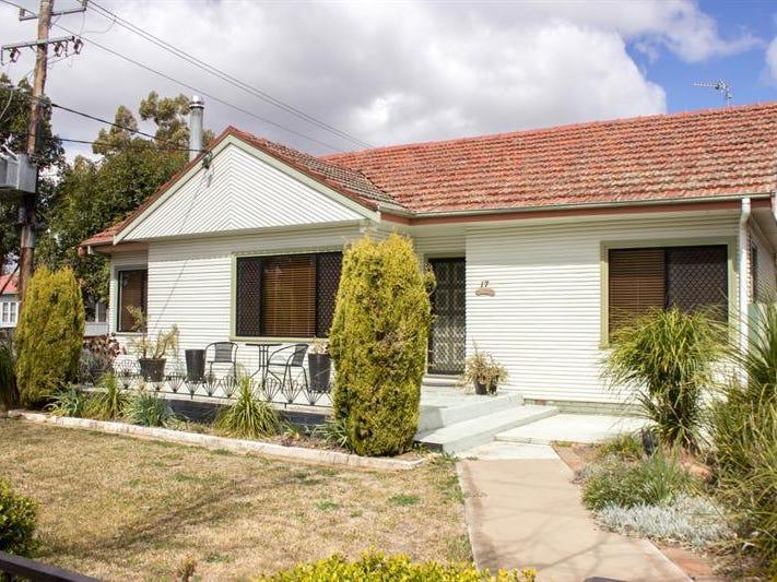 17 High St, Dubbo, NSW 2830