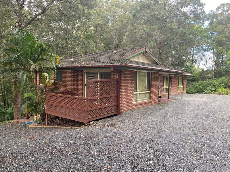 8 Old Coast Road, Repton, NSW 2454