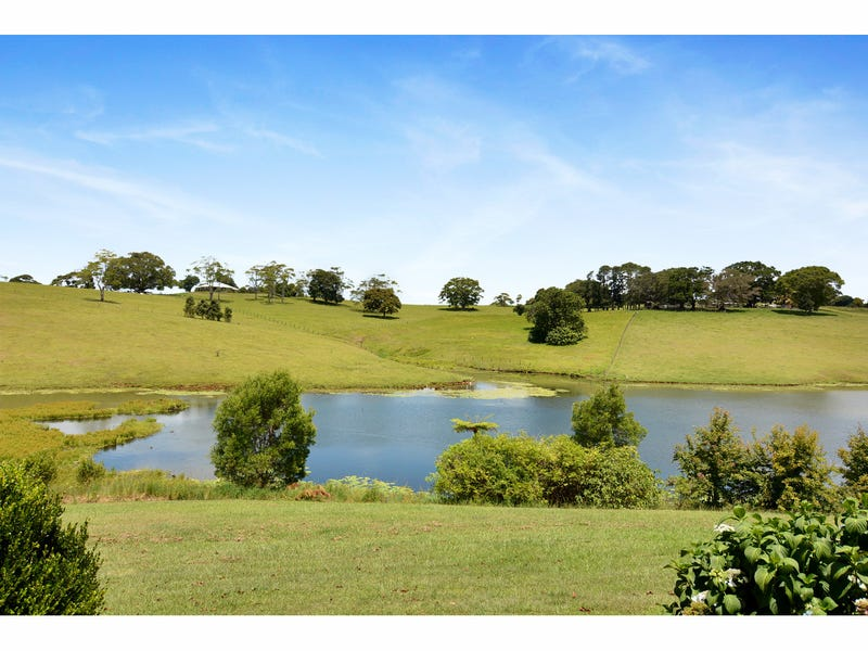 7 Lawrence Place, Maleny, Qld 4552