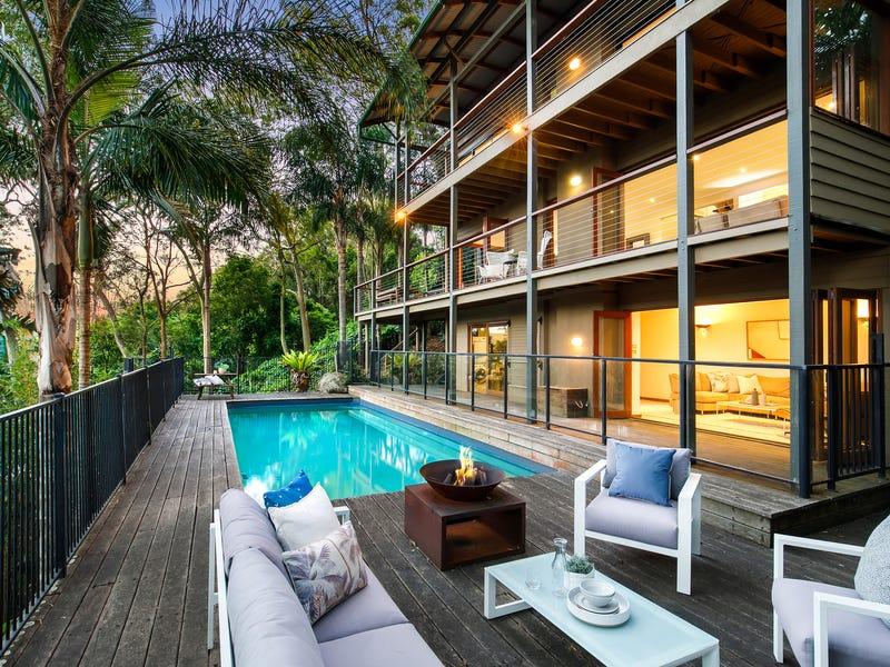 2 Crane Lodge Place, Avalon Beach, NSW 2107