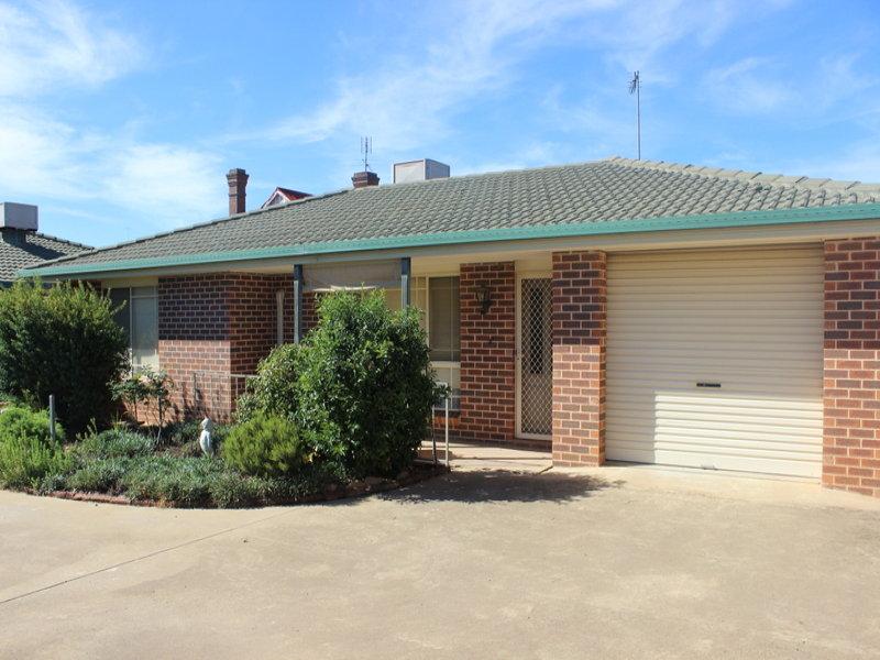 2/144 Baker Street, Temora, NSW 2666