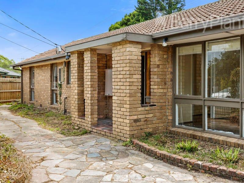 5 Wilfred Court, Glen Waverley, Vic 3150