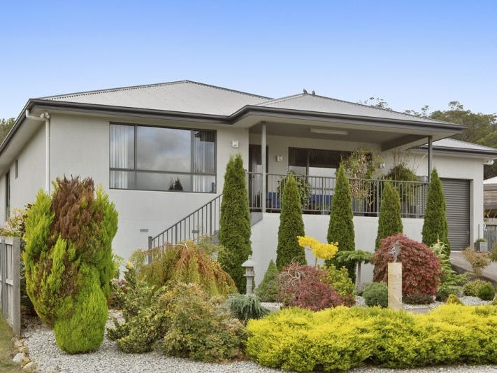 42 Clives Ave, Old Beach, Tas 7017