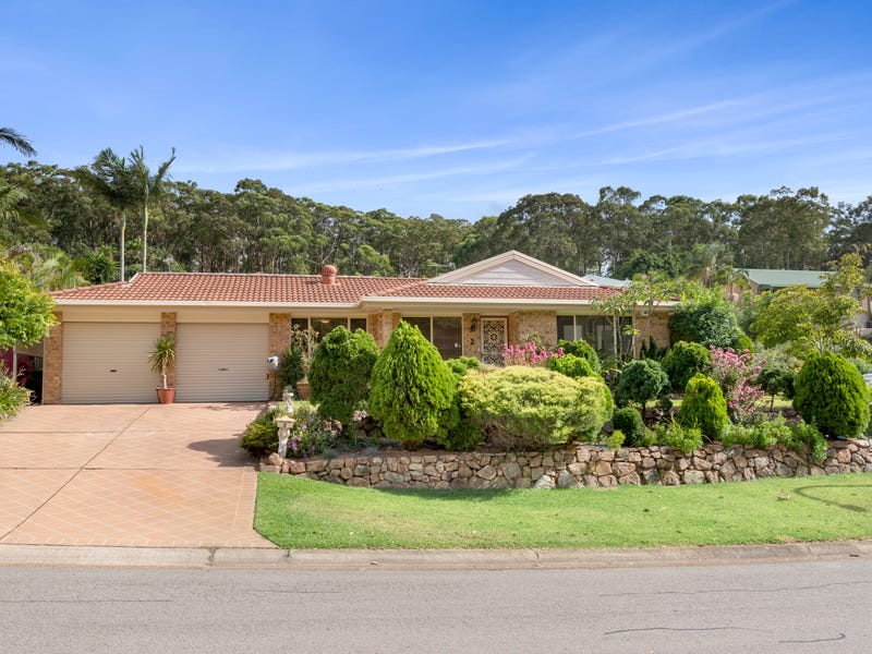 2 Rosella Way, Tingira Heights, NSW 2290