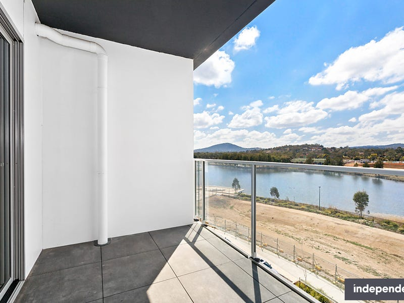 118/35 Oakden Street, Greenway, ACT 2900