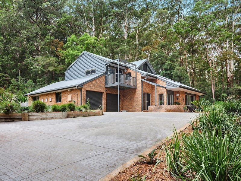 79 Damien Drive, Macmasters Beach, NSW 2251