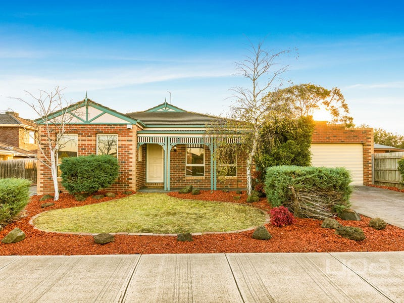 1/99 Pecks Road, Sydenham, Vic 3037