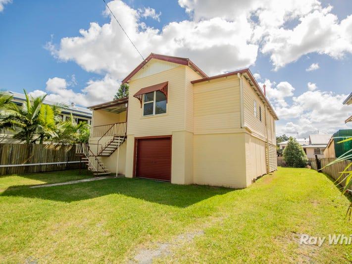 35 Clarence St, Grafton, NSW 2460