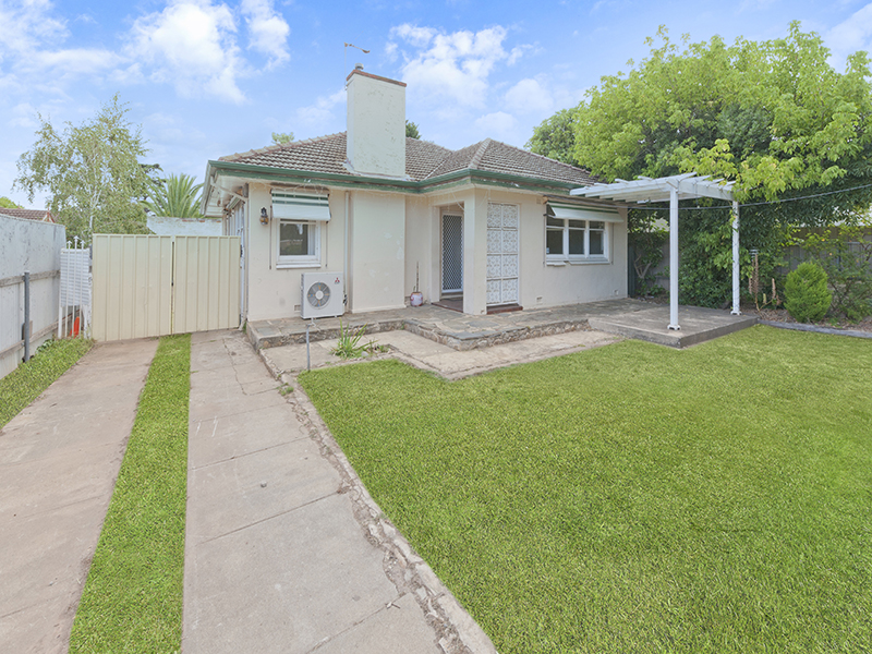 8 Balmoral Avenue, North Brighton, SA 5048
