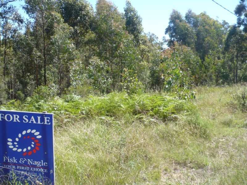 Lot 8 Monks Road, Bournda, NSW 2548