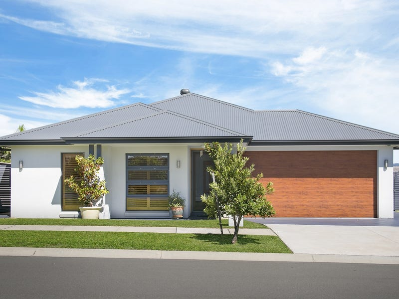 7 Holland Drive, Spring Farm, NSW 2570