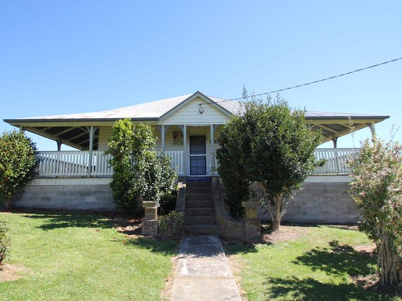 11994 Bruxner Highway, Tenterfield, NSW 2372