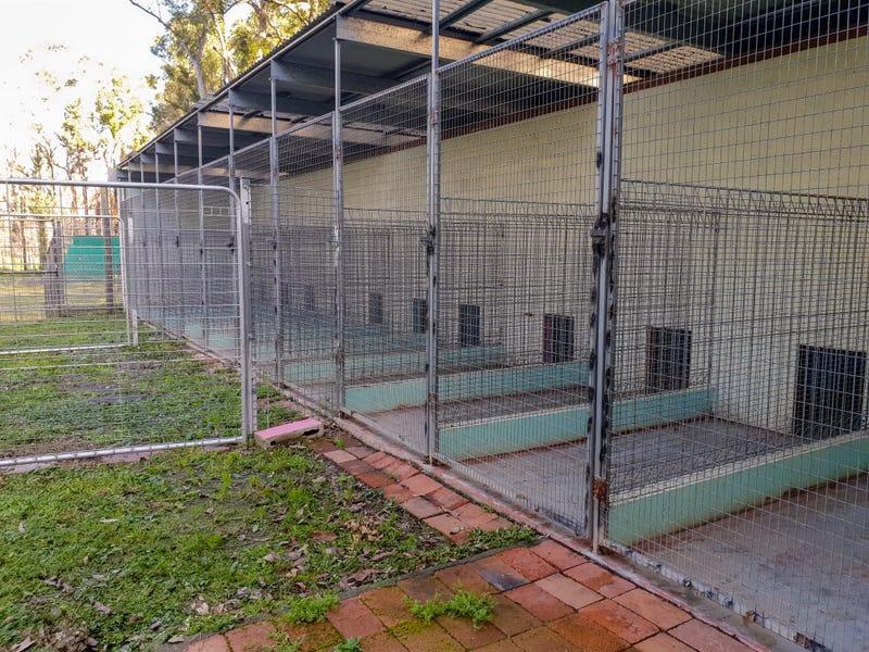 21 Bayel Drive,, Koorainghat, NSW 2430