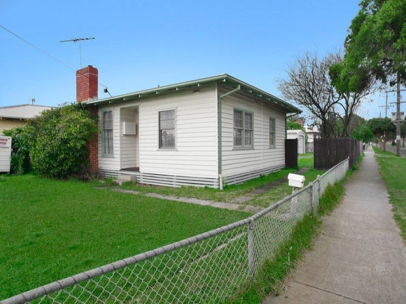 173 Sparks Road, Norlane, Vic 3214