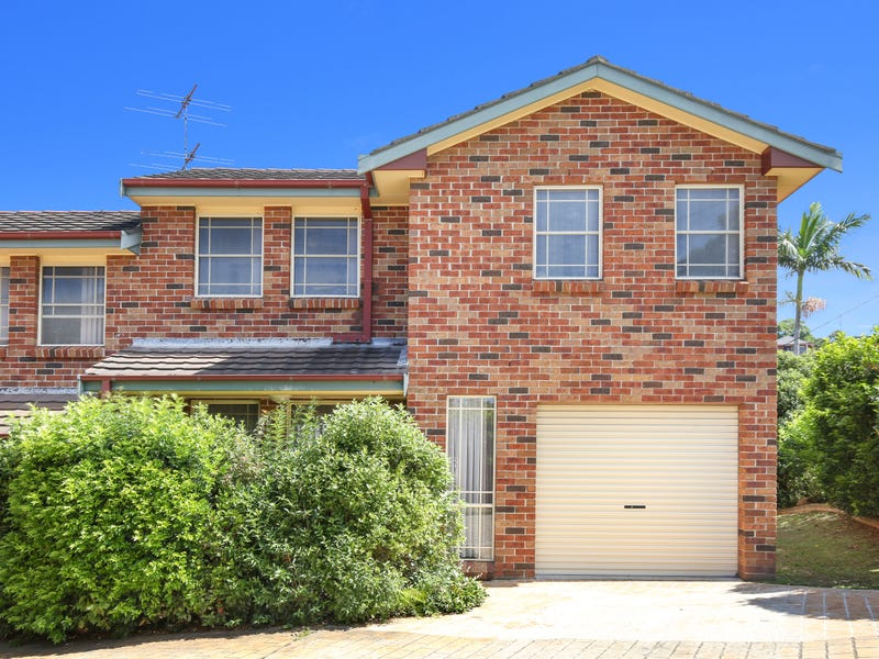 5/27 Bellevue Road, Figtree, NSW 2525