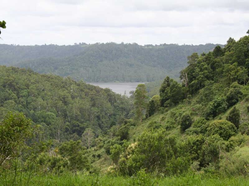 Address available on request, North Maleny, Qld 4552