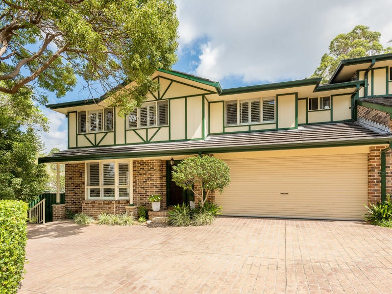 7/50 Georges River Crescent, Oyster Bay, NSW 2225