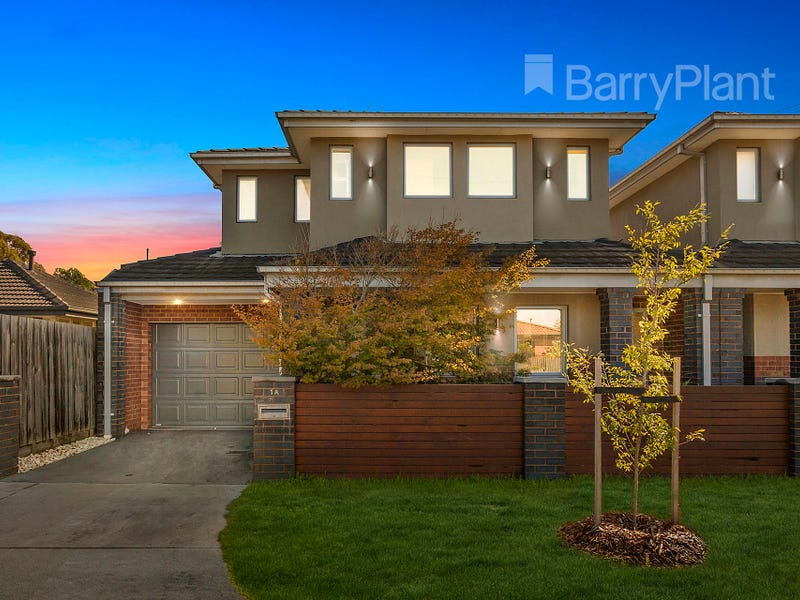 1A Ninth Avenue, Chelsea Heights, Vic 3196