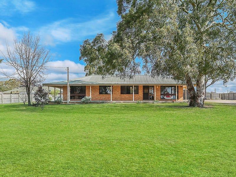 66 Brayton Road, Marulan, NSW 2579