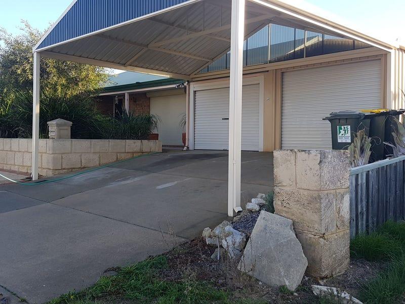 10 Burnett Drive, Clarkson, WA 6030