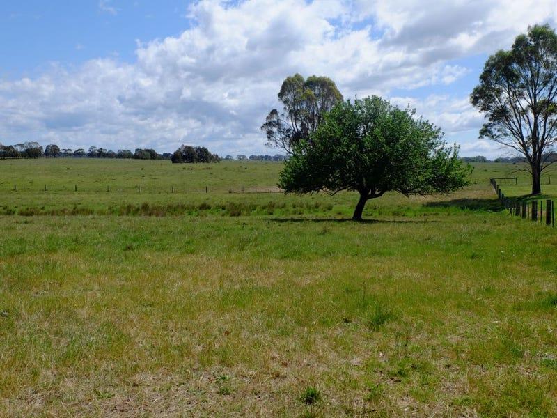 1747 Princes Highway, Johnsonville, Vic 3902