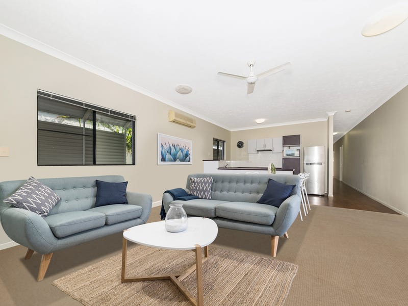 19/12-18 Morehead Street, South Townsville