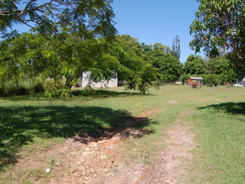 Lot 21, 8B Macartney Street, St Lawrence, Qld 4707