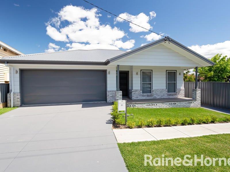 61 Wallarah Road, New Lambton, NSW 2305