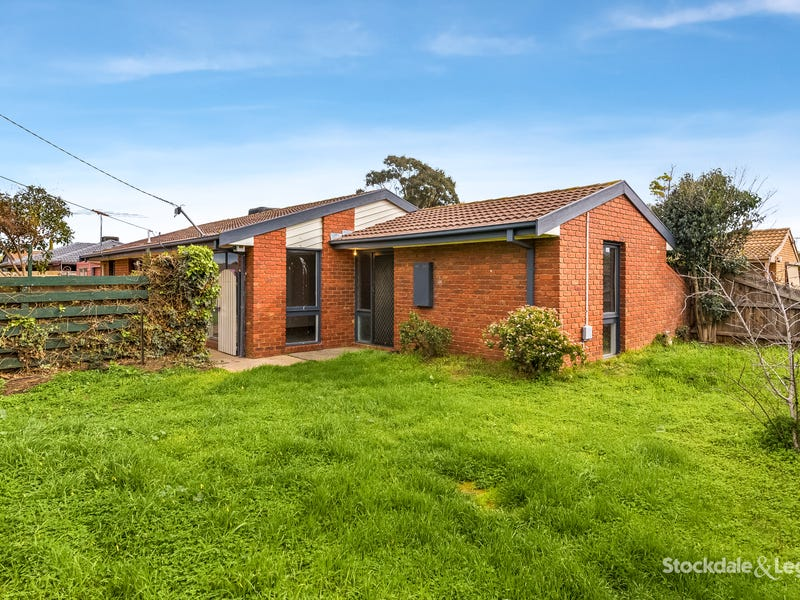 219 Greaves Street North, Werribee, Vic 3030
