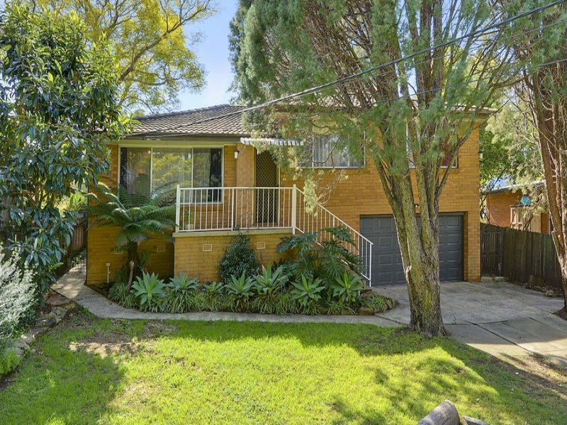 29 Paling Street, Thornleigh, NSW 2120