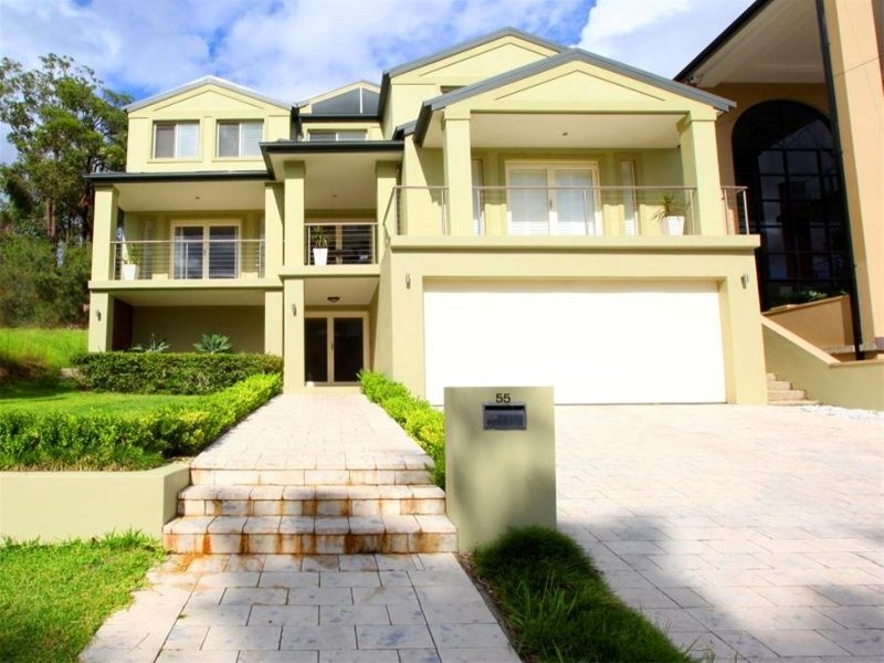 55 Riverview Rd, Pleasure Point, NSW 2172