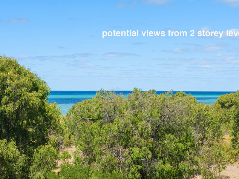 116 Geographe Bay Road, Dunsborough, WA 6281